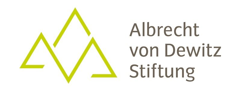 News – VAUDE Sport Albrecht von Dewitz Stiftung: VAUDE gründet Stiftung zur Förderung alpiner und nachhaltiger Projekte