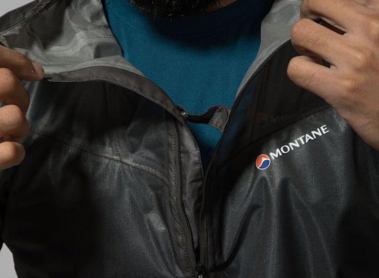 Sommer – Montane Podium Pull-On Jacket und Pant: Leichter als Papier – funktionaler Wetterschutz für Minimalisten