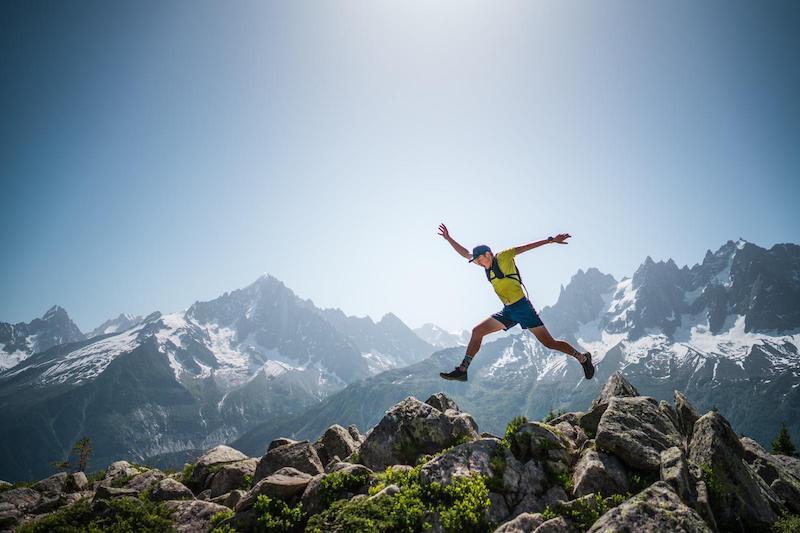 Buchtipp – Sky Runner / Der Aufstieg der Ultra-Läufer: Zwei Bücher versprechen ultimatives Lesevergnügen für Trailrunning-Fans