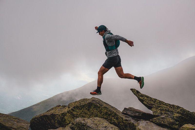 News – Sommersaison 2020: Die heißesten Trailrunning- und Laufschuhe für den Bergsommer