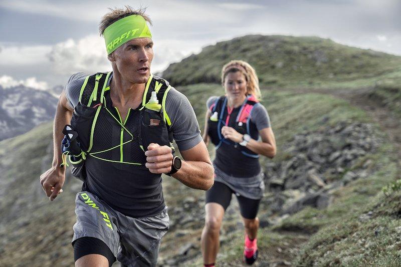 Event – DYNAFIT Run Local Weeks & Trail2Gether: 20 Testevents und Afterwork-Runs für die Trailrunning-Community