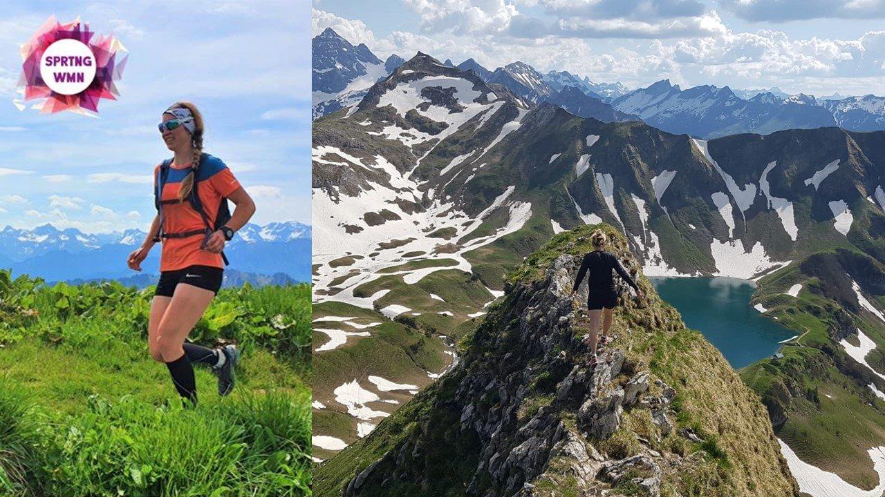 Event – Happy Moving Outdoors: Einführung ins Trailrunning – Schnupperkurse am Schliersee